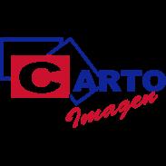 CartoImagen